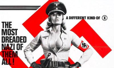TBX Top 5   5 Filmes que foram banidos ou censurados