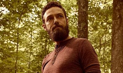 The Walking Dead   Aaron e Jesus podem formar um casal na 9ª temporada