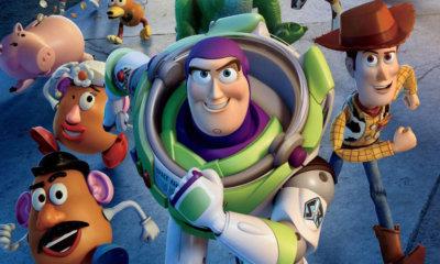 Toy Story 4 | Tim Allen fala sobre final emocionante do longa