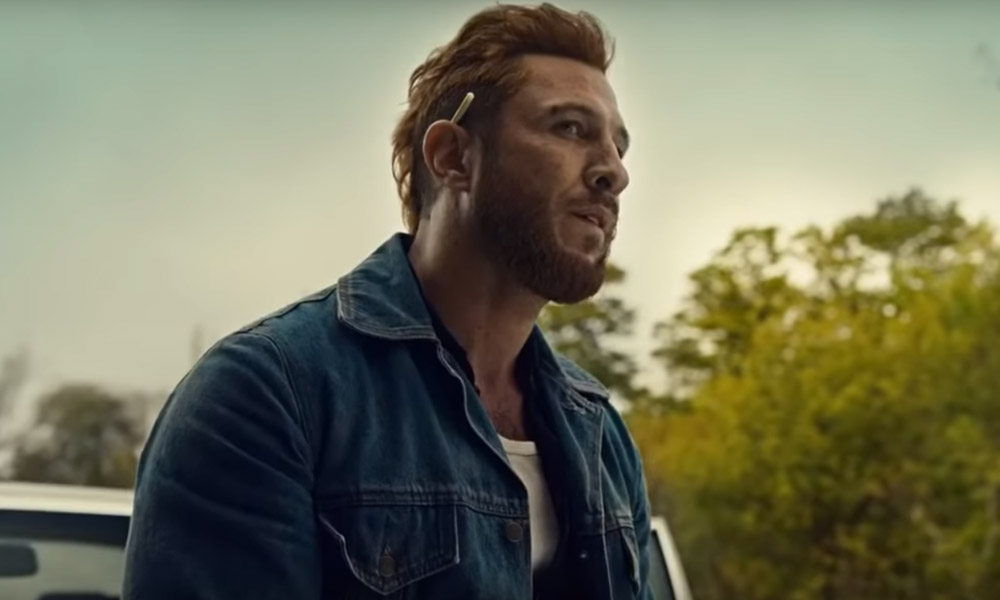 American Gods | 2ª temporada ganha poster e trailer durante a NYCC