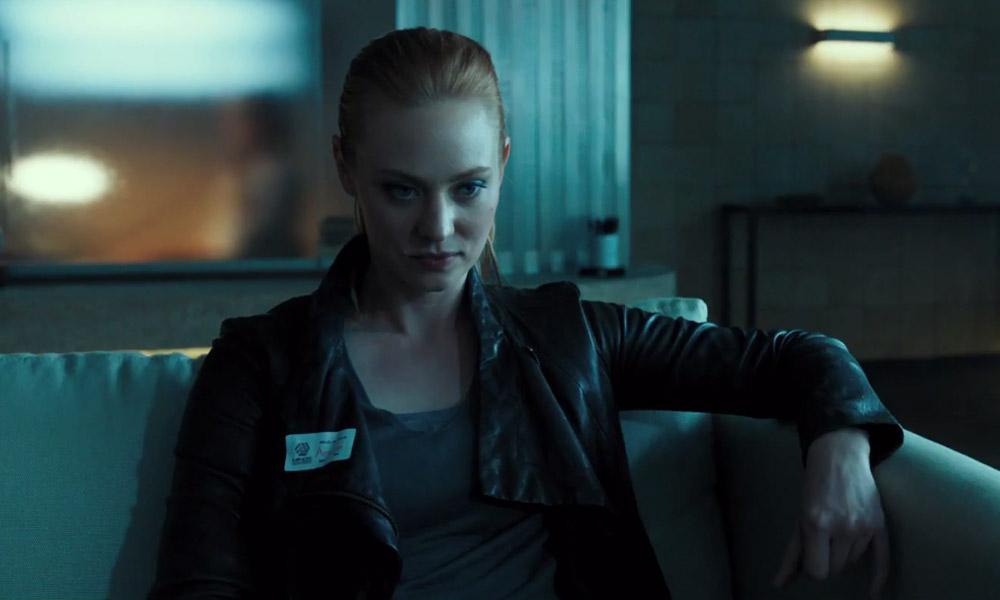 Escape Room | Novo filme aos moldes de 'Jogos Mortais' ganha trailer