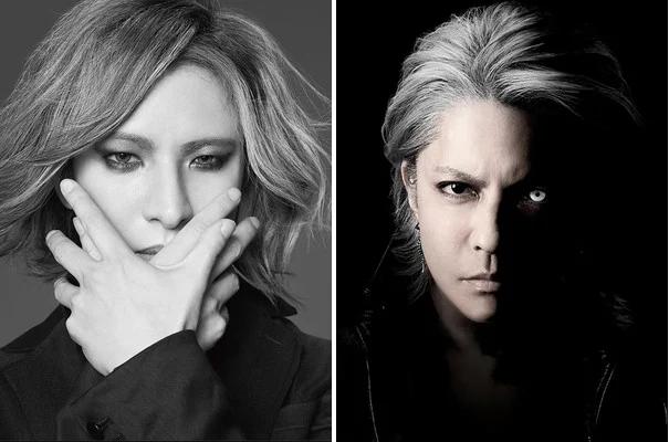 Attack on Titan | Música tema com parceria entre YOSHIKI e HYDE é sucesso mundial