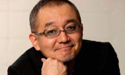 Luto | Falece Kouji Tsujitani, famoso dublador da franquia Gundam