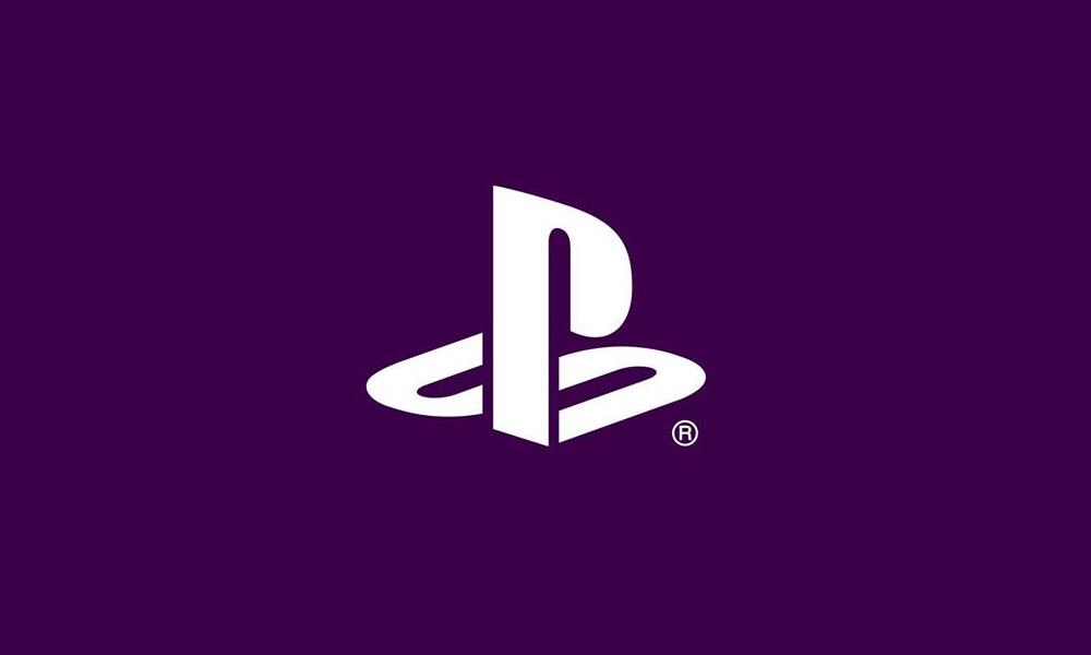 PlayStation   Página oficial muda cor do logo em apoio a causa LGBT