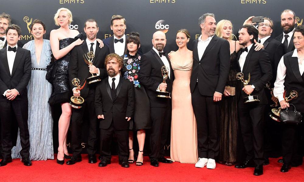 Game of Thrones | Ator Peter Dinklage, o Tyrion Lannister, se despede da série