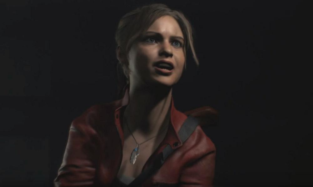 Resident Evil 2 | Capcom libera vídeo com 30 minutos do gameplay da Claire