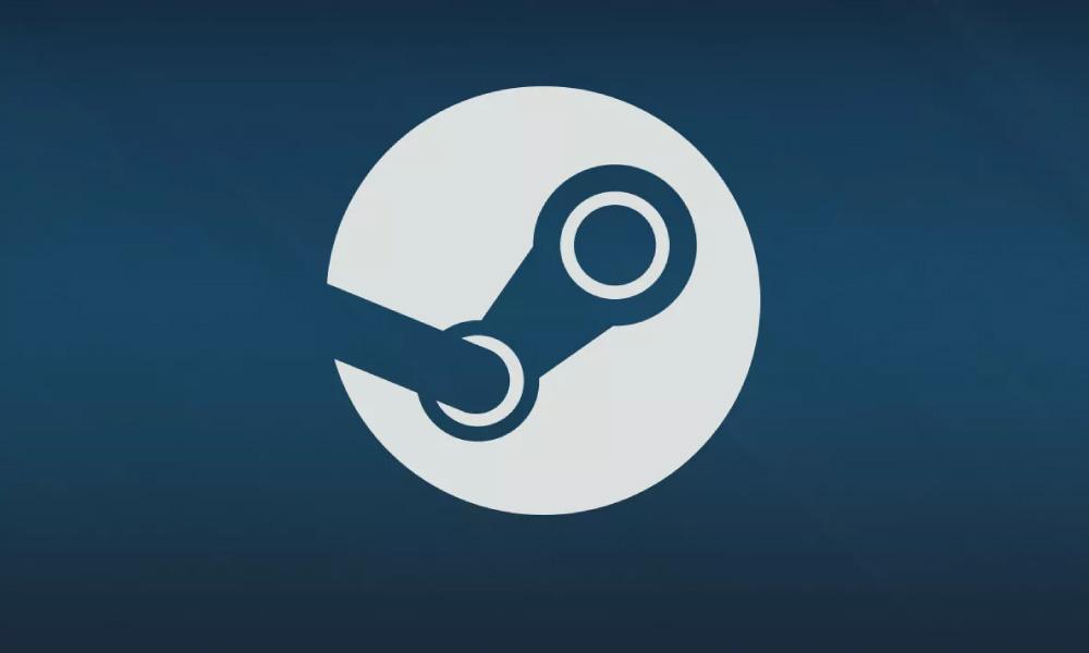 Steam | Vazam datas das próximas promoções de games da plataforma