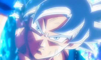 Super Dragon Ball Heroes | Trailer do 5º episódio mostra Goku com Instinto Superior