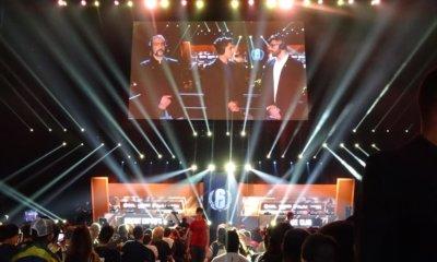 Rainbow Six Pro League | Resumo do Primeiro dia de competição