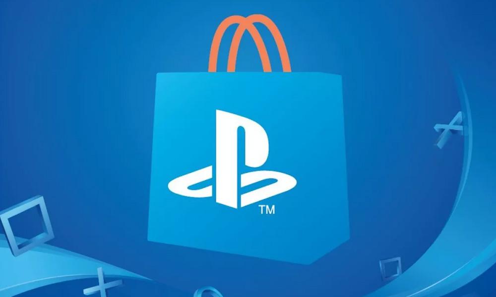 Black Friday 2018 | PlayStation Store libera ofertas para o Brasil