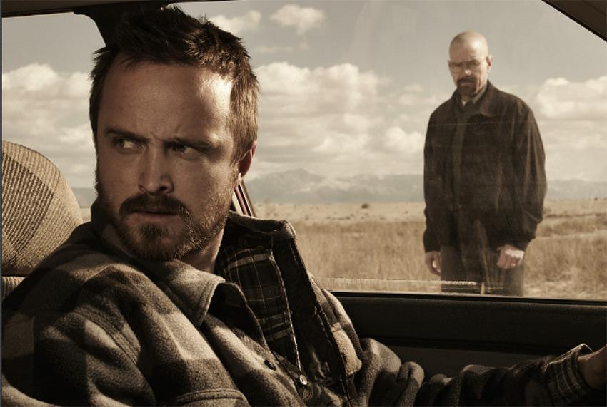 Breaking Bad   Rumor aponta que Bryan Cranston aparecerá no filme