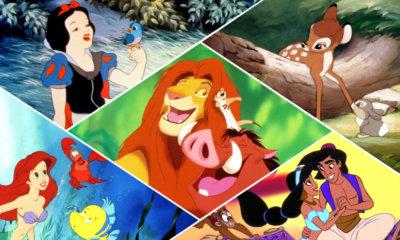 Disney revela novidades sobre seu novo serviço de streaming
