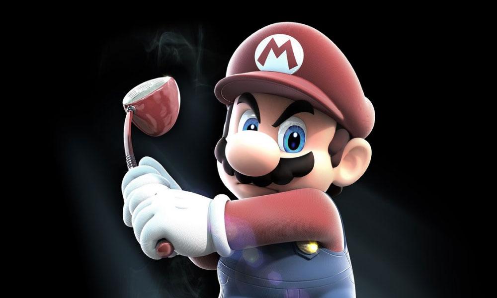 Nintendo processa sites de ROMs em US$ 12 milhões por pirataria