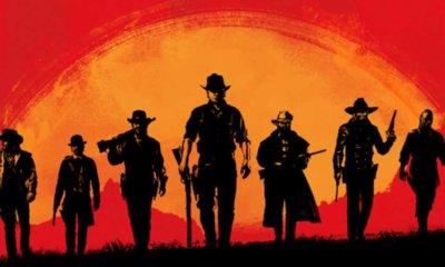 Red Dead Redemption 2 | Modo online terá acesso antecipado