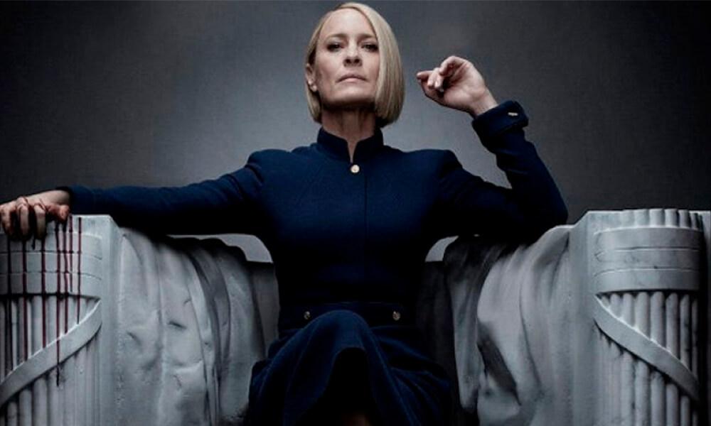 Netflix | Confira os lançamentos do mês de novembro