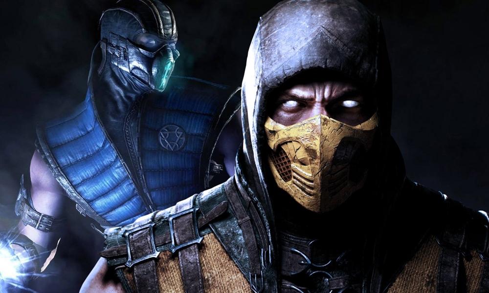 Mortal Kombat XI tem detalhes divulgados e pode ser revelado na The Game Awards 2018