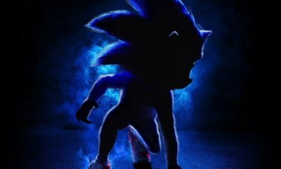 Sonic the Hedgehog | Live-action ganha imagens, piadas na internet e produtor se preocupa