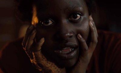 Us | Lupita Nyong'o e Elisabeth Moss estrelam tenso terror psicológico do diretor de Corra!
