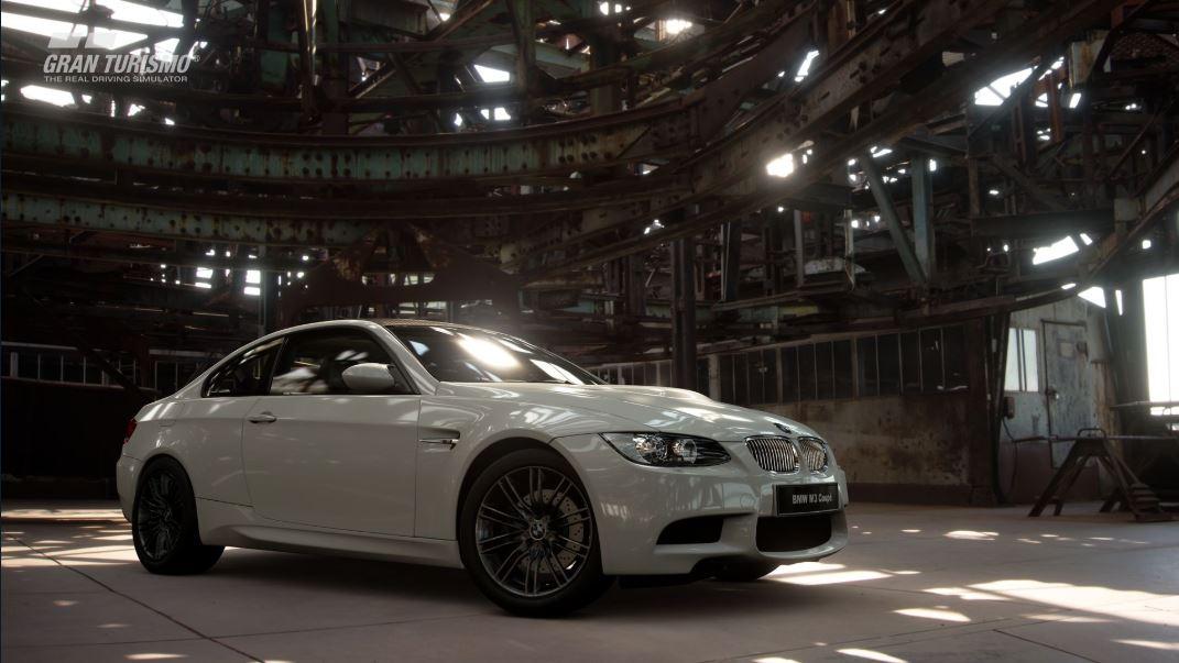 Gran Turismo | Confira o pacote de atualização de Dezembro