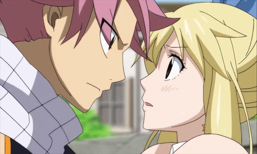 Última temporada de Fairy Tail terá 51 episódios