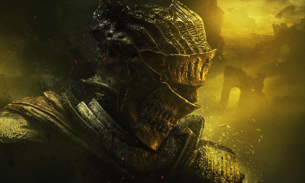 Desenvolvedora de Dark Souls está trabalhando em dois novos jogos