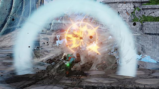 Jump Force   Izuku Midoriya, de My Hero Academia, confirmado no game