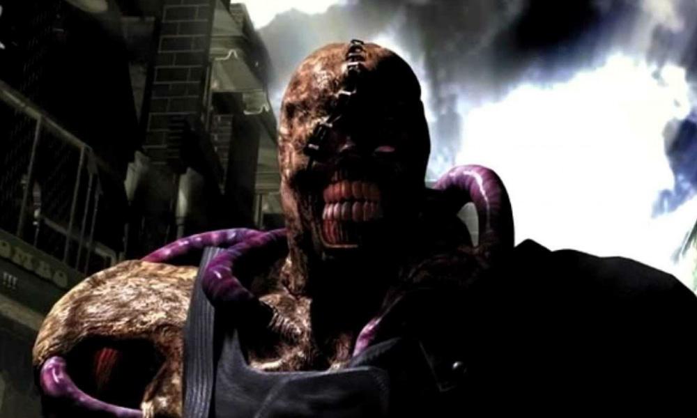 Resident Evil 3   Novo rumor indica que remake já estaria em produção