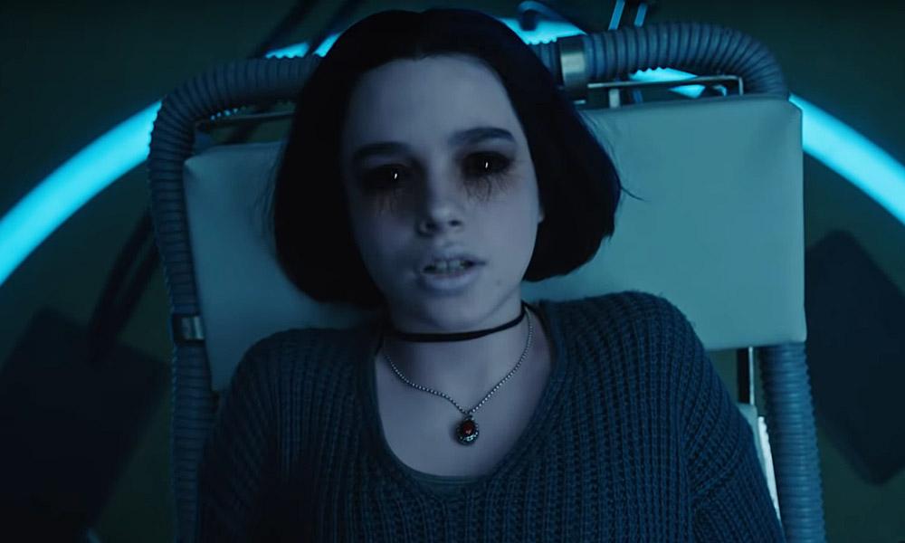 Titãs   Netflix libera novo trailer eletrizante da série. Confira