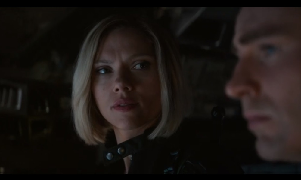 Vingadores: Ultimato | Confira o trailer oficial do novo filme da Marvel