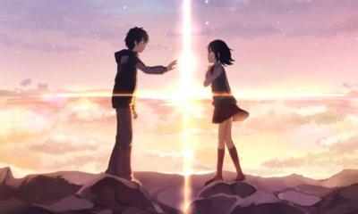 Your Name | Adaptação em live-action será diferente da história japonesa