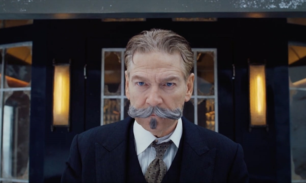 Morte no Nilo   Adaptação da obra de Agatha Christie será sequência de 'Assassinato no Expresso do Oriente'. Saiba mais.