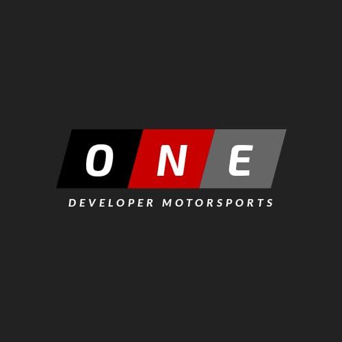 eSports | Conheça a equipe OnRacing Motor eSports