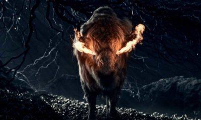 American Gods | Trailer promete guerra entre os deuses