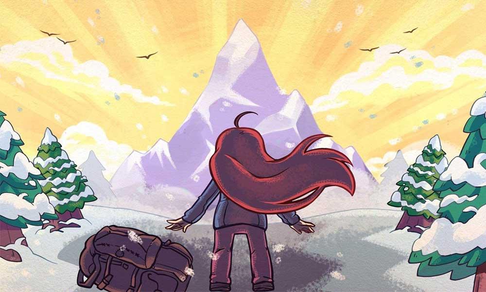 Celeste   Game indie terá conteúdo gratuito em breve