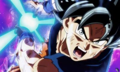 Dragon Ball Super | Toei nega produção de novos episódios do anime