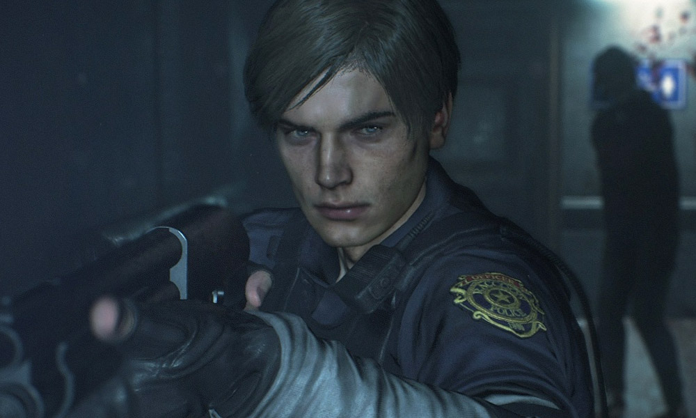 Resident Evil 2 | Final da demo revela retorno dos modos Hunk e Tofu