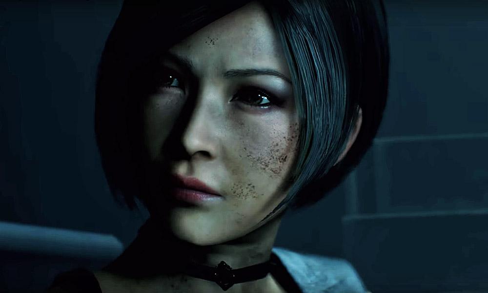 Resident Evil 2 | Confira o impressionante trailer de lançamento do game