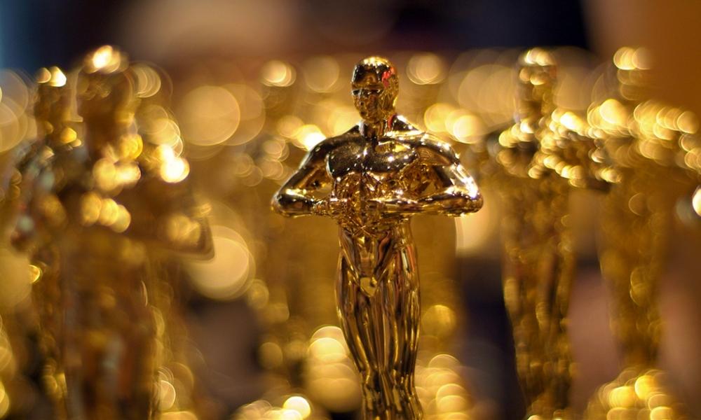 Oscar 2019   Confira a lista de vencedores em cada categoria