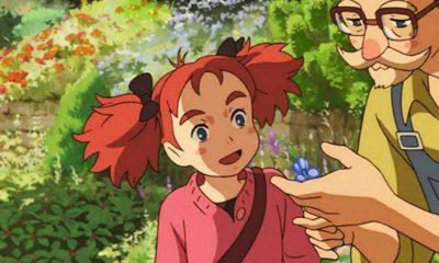 Studio Ghibli | Hayao Miyazaki e Isao Takahata estariam trabalhando em duas novas animações