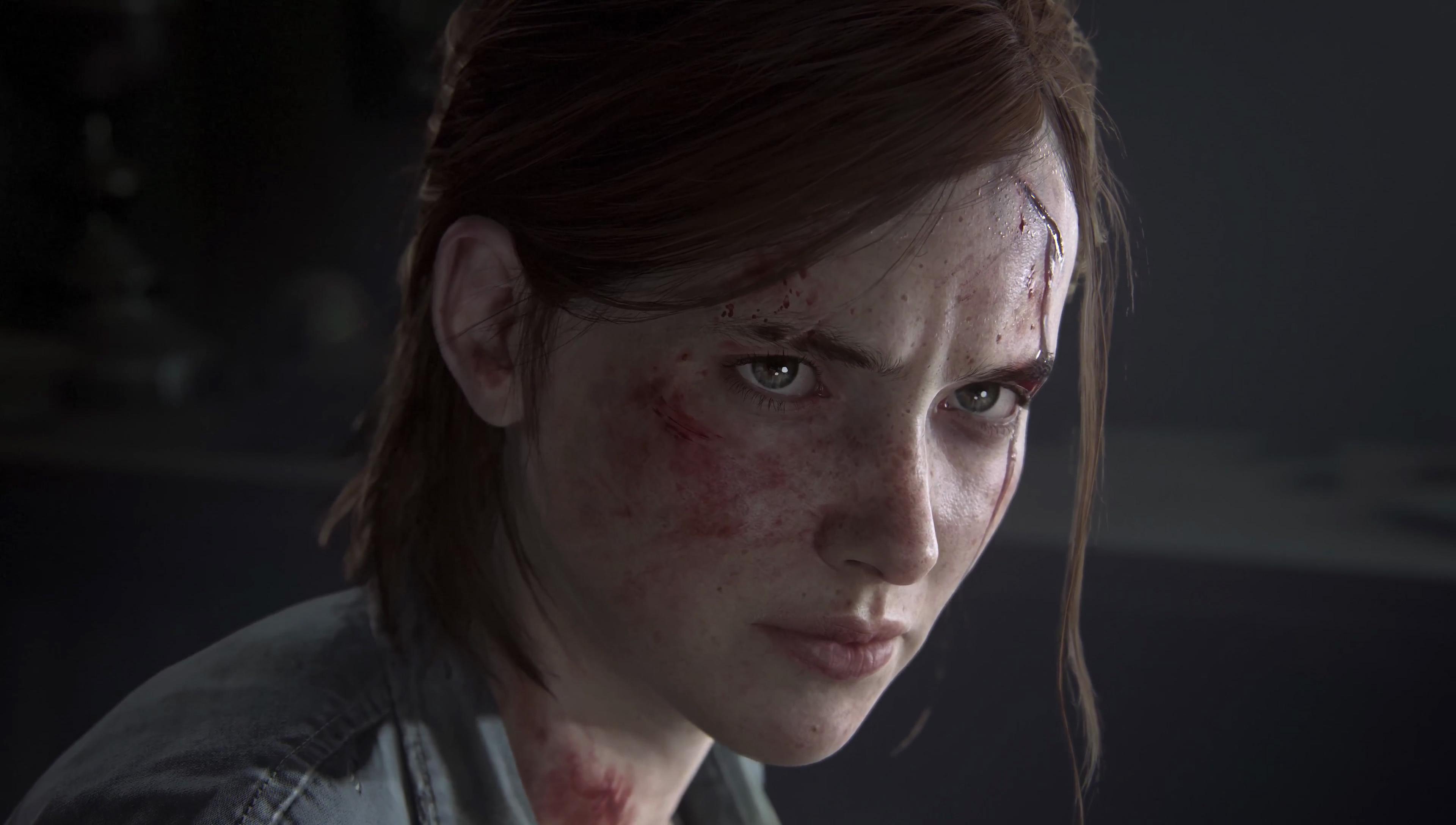 Rumor   The Last of Us 2 será lançado em outubro de 2019