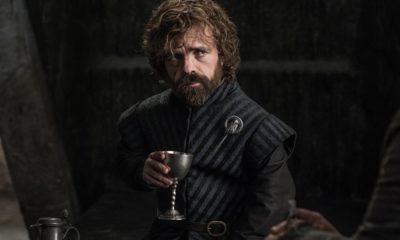 Last Sons Of America   Adaptação da HQ contará com Peter Dinklage, de Game of Thrones