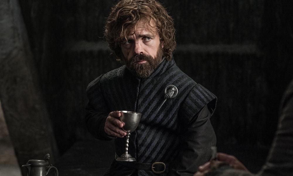 Last Sons Of America | Adaptação da HQ contará com Peter Dinklage, de Game of Thrones