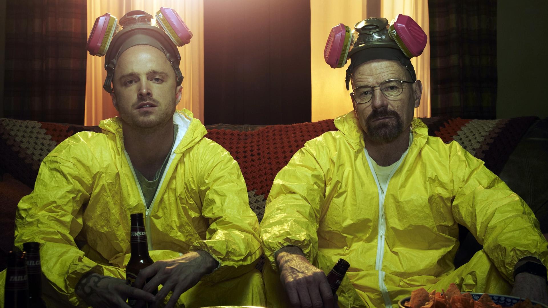 Breaking Bad | Filme estreará na Netflix e trará Jesse Pinkman como protagonista