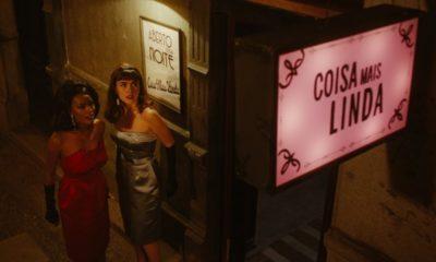 Coisa Mais Linda | Série brasileira da Netflix ganha trailer e data de estreia