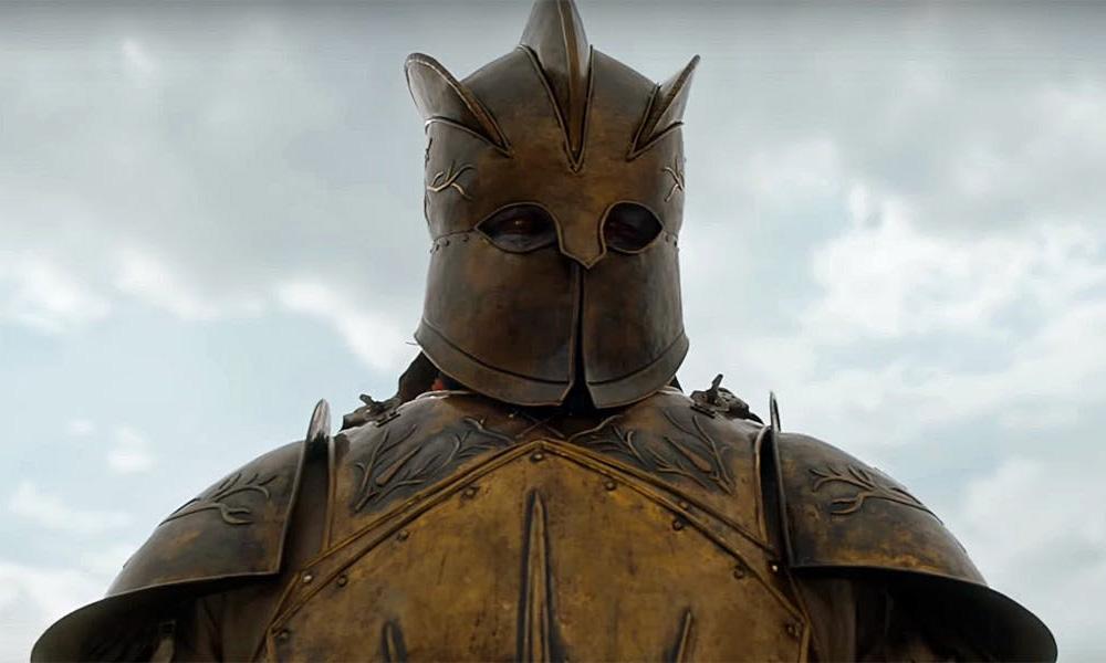 Game of Thrones ganha comercial cômico no intervalo do Super Bowl