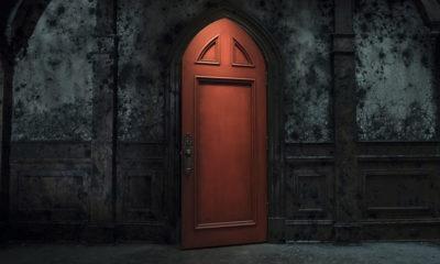 A Maldição da Residência Hill tem 2ª temporada confirmada com teaser