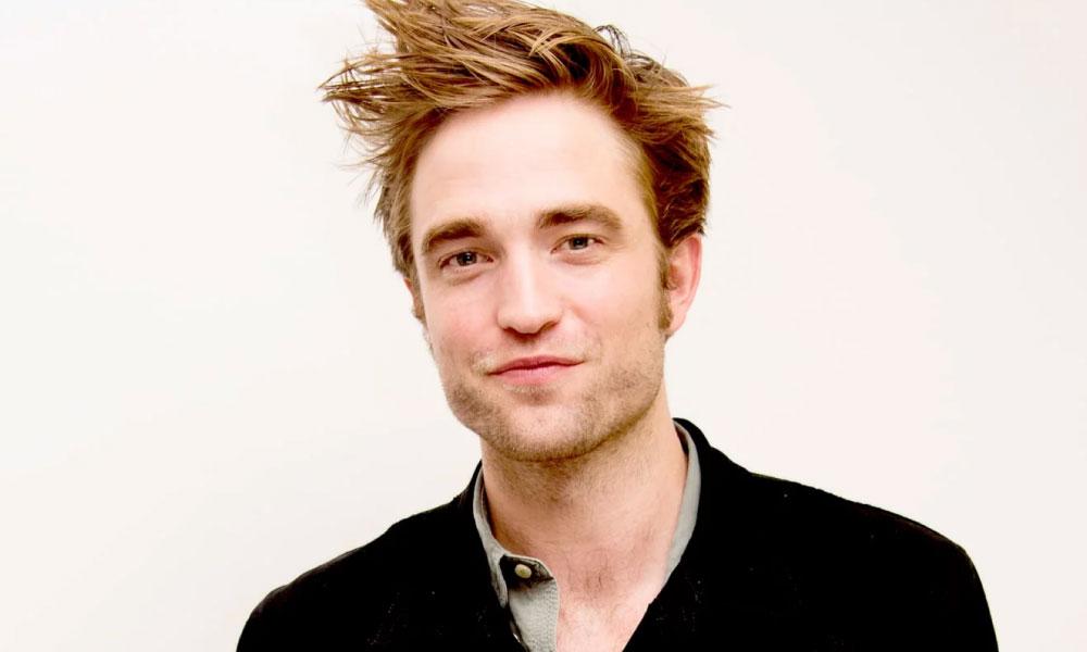 Robert Pattinson como Bruce Wayne? Confira a nova arte de Bosslogic