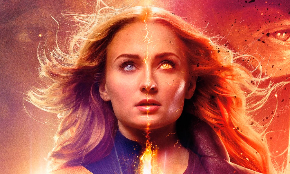 X-Men: Fênix Negra | Jean Grey assume papel de vilã em novo trailer