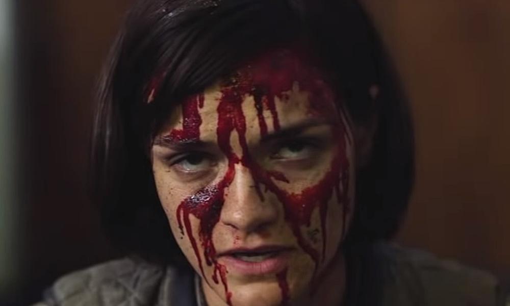 Doce Vingança: Deja Vu | Confira o trailer do novo filme da franquia