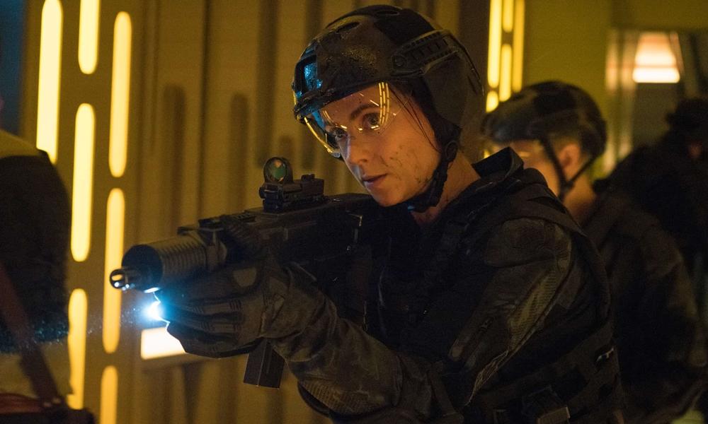 Doom: Annihilation | Reboot ganha primeiro trailer e divide opiniões na internet